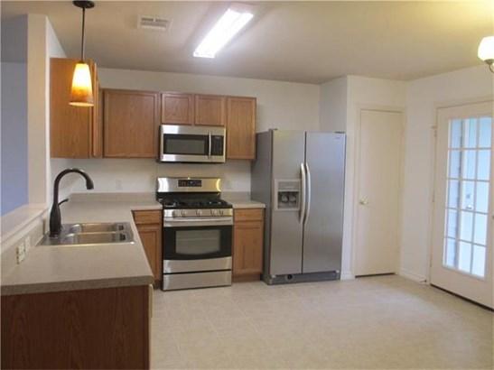 13101 Briarcreek Loop, Manor, TX - USA (photo 3)