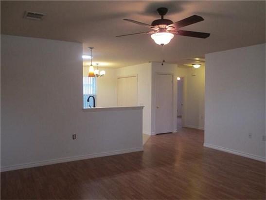 13101 Briarcreek Loop, Manor, TX - USA (photo 4)