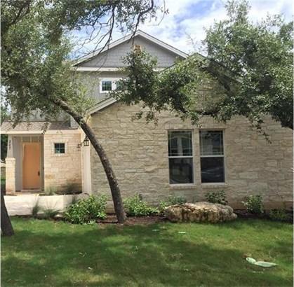 207 Fairlake Circle, Lakeway, TX - USA (photo 1)