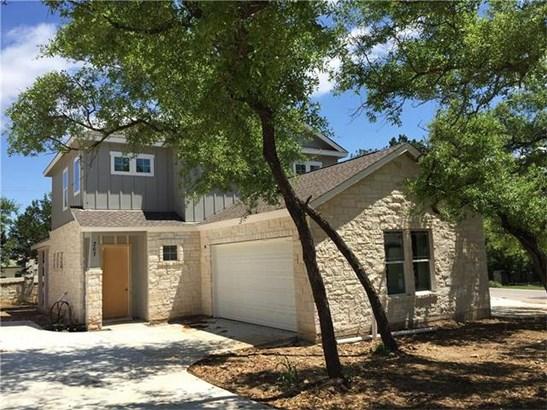 207 Fairlake Circle, Lakeway, TX - USA (photo 3)