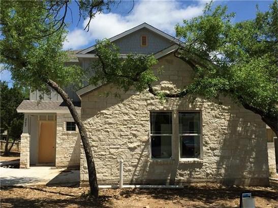 207 Fairlake Circle, Lakeway, TX - USA (photo 5)