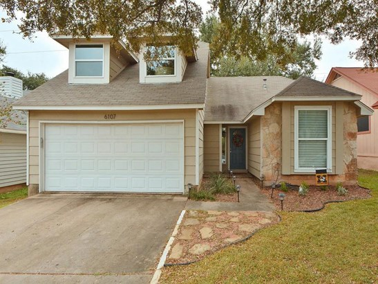 6107 Avery Island Ave, Austin, TX - USA (photo 5)