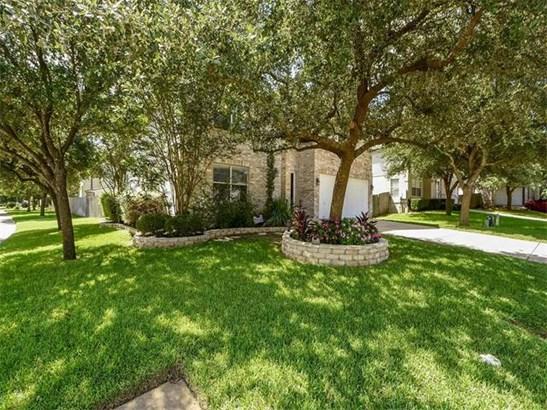 17813 Richelle Cv, Pflugerville, TX - USA (photo 2)