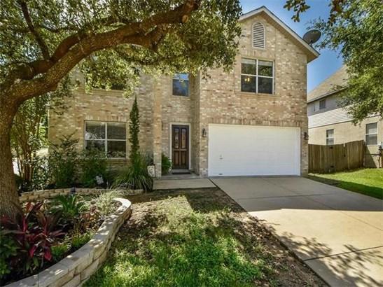 17813 Richelle Cv, Pflugerville, TX - USA (photo 3)