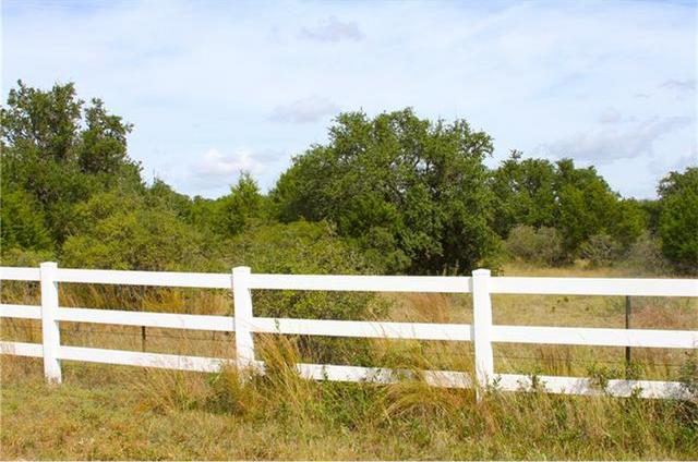 159 Trail Crst, Johnson City, TX - USA (photo 4)