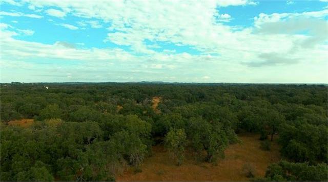 159 Trail Crst, Johnson City, TX - USA (photo 5)
