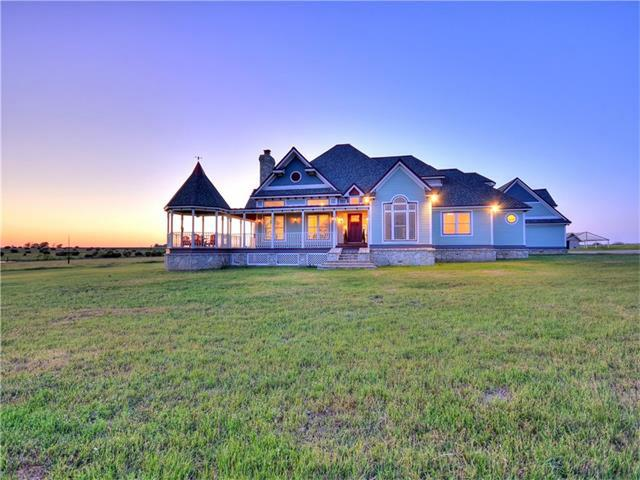 220 County Road 212 Rd, Florence, TX - USA (photo 1)