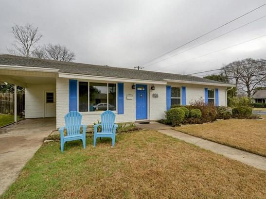 1618 Ashberry Dr, Austin, TX - USA (photo 1)
