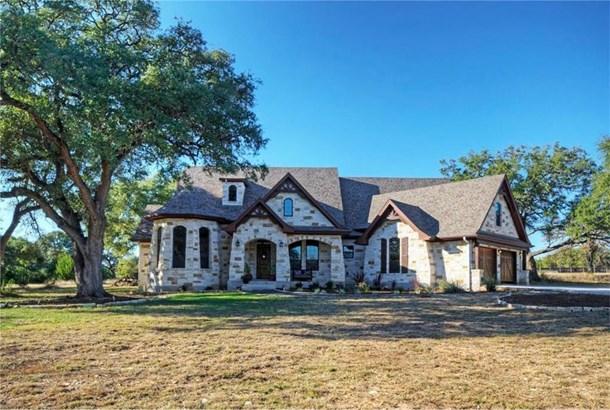 590 Hawthorne Loop, Driftwood, TX - USA (photo 3)