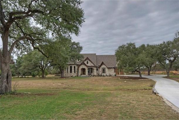 590 Hawthorne Loop, Driftwood, TX - USA (photo 4)