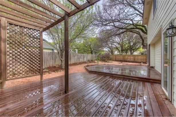 8214 Racine Trl, Austin, TX - USA (photo 4)