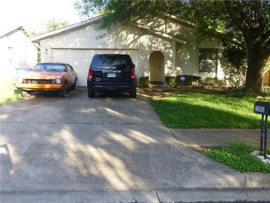 11003 Applewood Dr, Austin, TX - USA (photo 2)