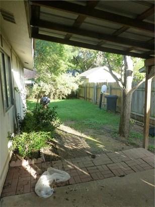 11003 Applewood Dr, Austin, TX - USA (photo 4)