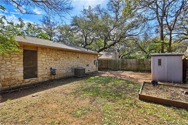 6509 Woodcrest Dr, Austin, TX - USA (photo 5)
