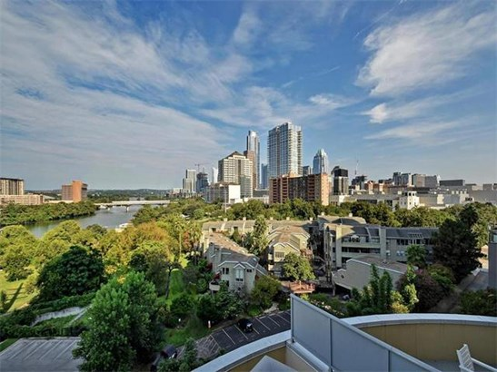 603 Davis St  813, Austin, TX - USA (photo 2)