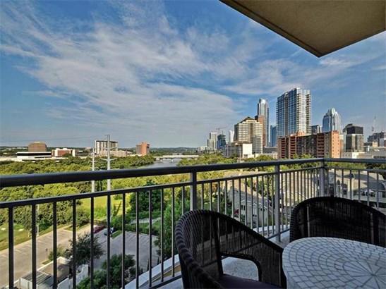 603 Davis St  813, Austin, TX - USA (photo 3)