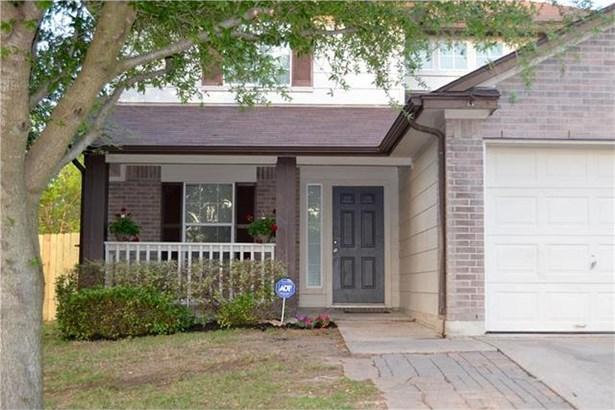 15000 Arizona Oak Ln, Austin, TX - USA (photo 2)
