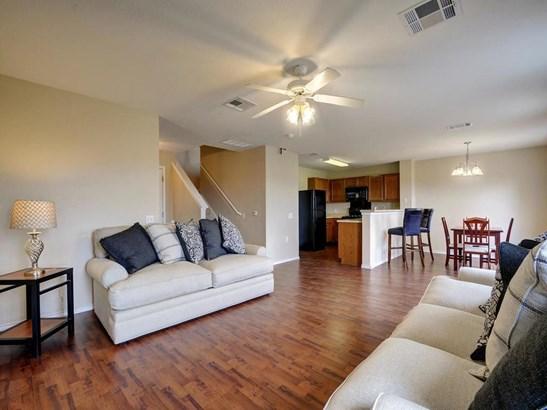 3501 Sand Dunes Ave, Austin, TX - USA (photo 4)
