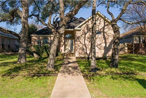 509 Ladin Ln, Lakeway, TX - USA (photo 1)