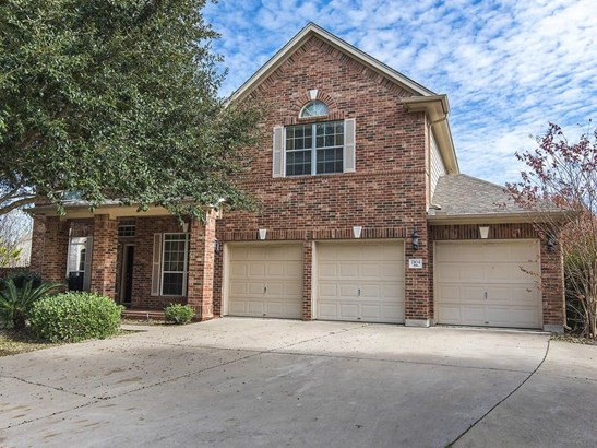 2104 Spotted Owl Cir, Pflugerville, TX - USA (photo 1)