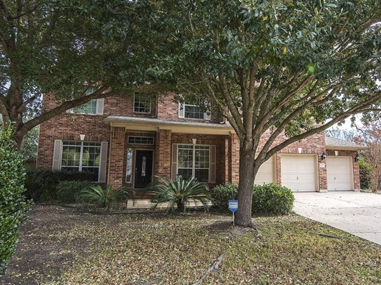 2104 Spotted Owl Cir, Pflugerville, TX - USA (photo 4)