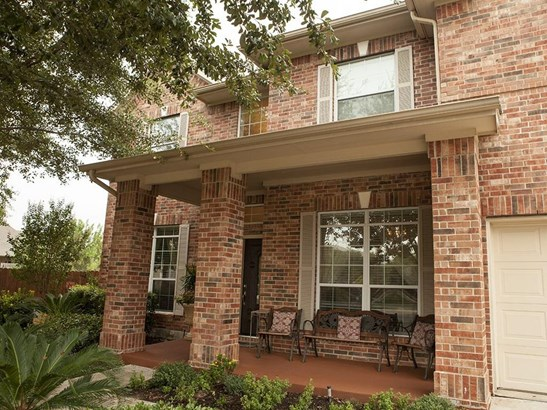 2104 Spotted Owl Cir, Pflugerville, TX - USA (photo 5)