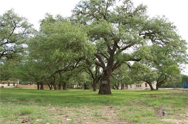 17 Heritage Oaks Dr, Austin, TX - USA (photo 3)