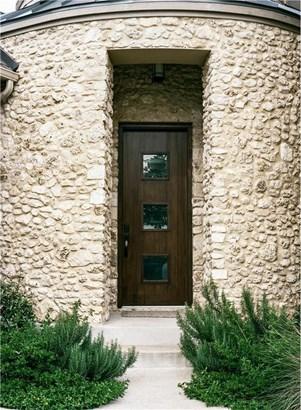 7405 Lenape Trl, Austin, TX - USA (photo 2)