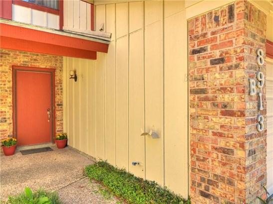 8913 Trone Cir  B, Austin, TX - USA (photo 2)