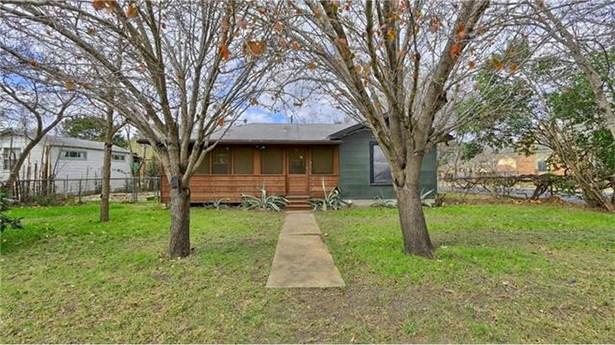 4400 Garnett St, Austin, TX - USA (photo 1)