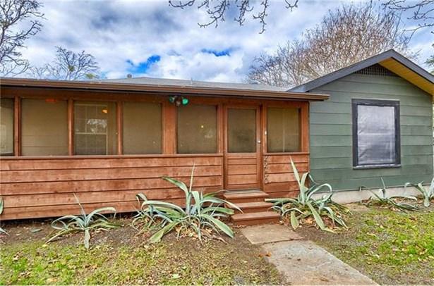 4400 Garnett St, Austin, TX - USA (photo 2)