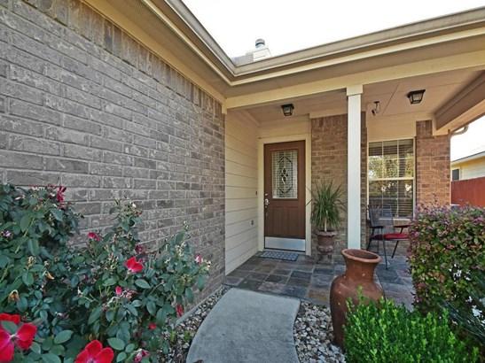 8401 Twiggy Ln, Austin, TX - USA (photo 2)