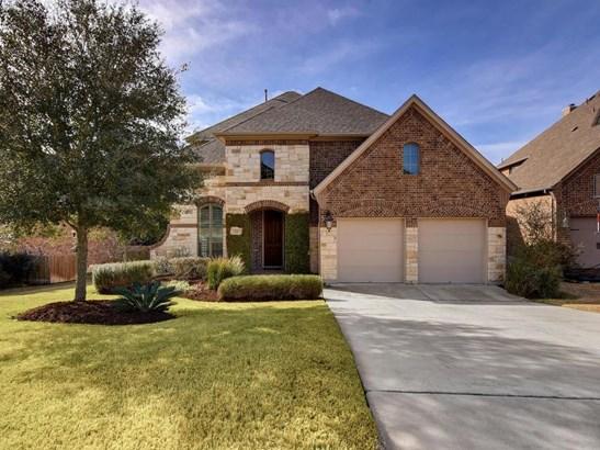 220 Mirafield, Austin, TX - USA (photo 1)