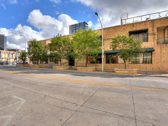 411 Brazos St  214, Austin, TX - USA (photo 1)