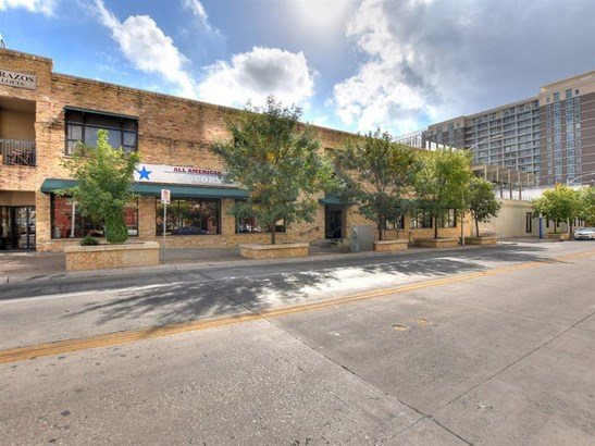 411 Brazos St  214, Austin, TX - USA (photo 2)