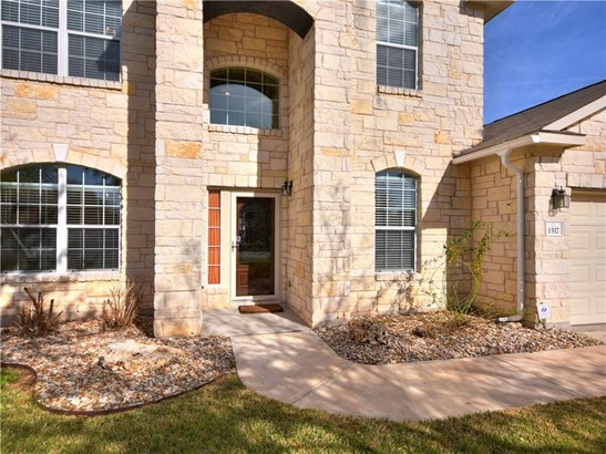 1517 Clary Sage Loop, Round Rock, TX - USA (photo 2)