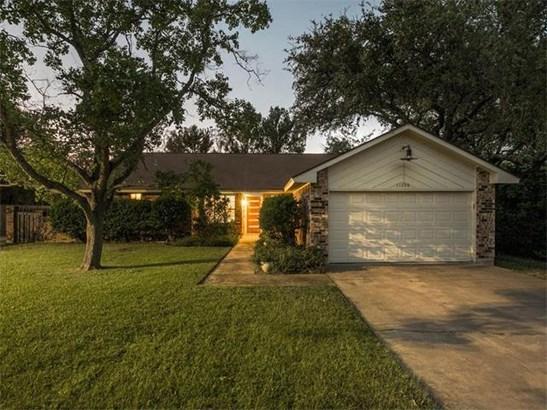 11700 Crosstimber Dr, Austin, TX - USA (photo 1)