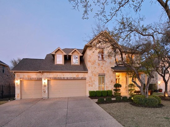 11521 Hollister Dr, Austin, TX - USA (photo 3)