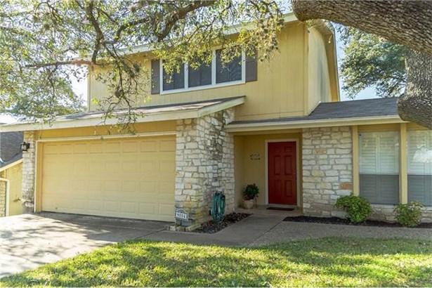 8004 Evaline Ln, Austin, TX - USA (photo 3)