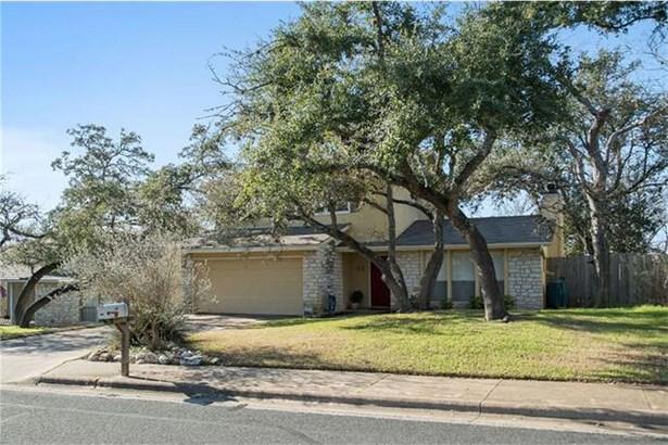 8004 Evaline Ln, Austin, TX - USA (photo 4)
