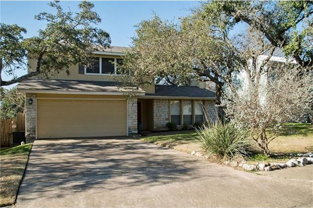 8004 Evaline Ln, Austin, TX - USA (photo 5)