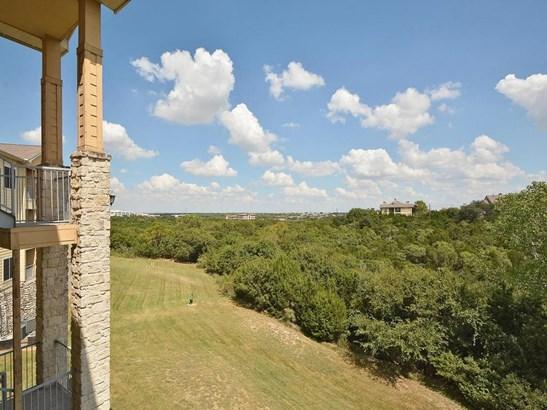2320 Gracy Farms Ln  824, Austin, TX - USA (photo 3)