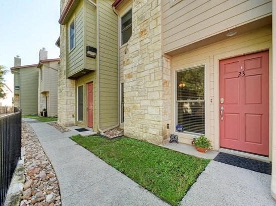 6900 E Riverside Dr  23, Austin, TX - USA (photo 1)