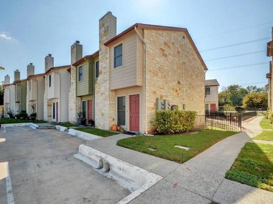 6900 E Riverside Dr  23, Austin, TX - USA (photo 2)