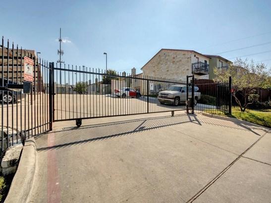 6900 E Riverside Dr  23, Austin, TX - USA (photo 3)