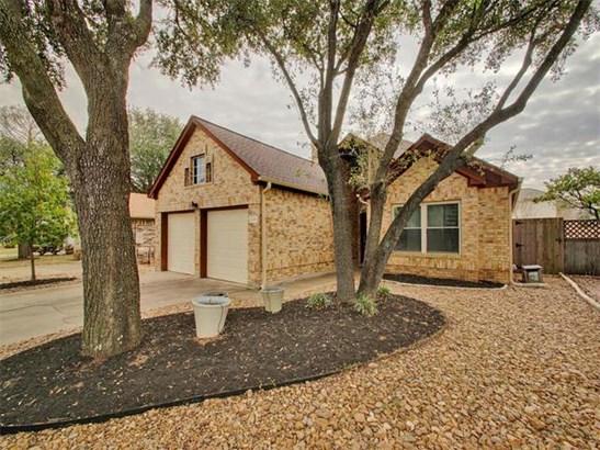 6603 Carisbrooke Ln, Austin, TX - USA (photo 2)