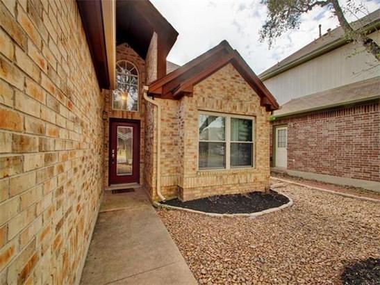 6603 Carisbrooke Ln, Austin, TX - USA (photo 4)