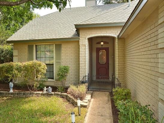 306 Oakcrest Dr, Cedar Park, TX - USA (photo 1)