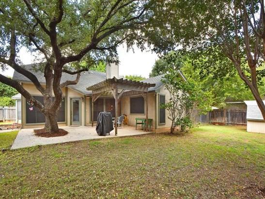 306 Oakcrest Dr, Cedar Park, TX - USA (photo 2)