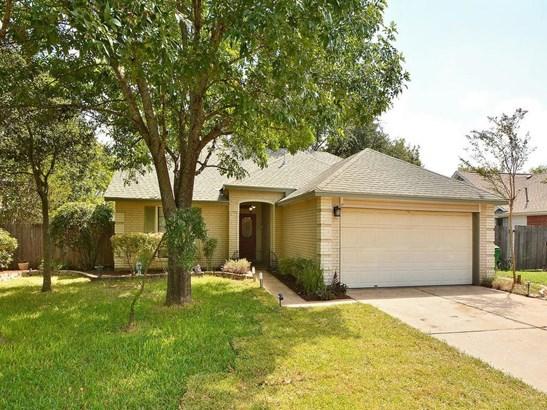 306 Oakcrest Dr, Cedar Park, TX - USA (photo 4)